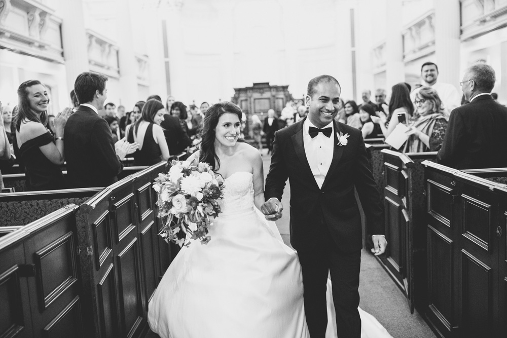 018-fairmont-copley-wedding-photography.jpg