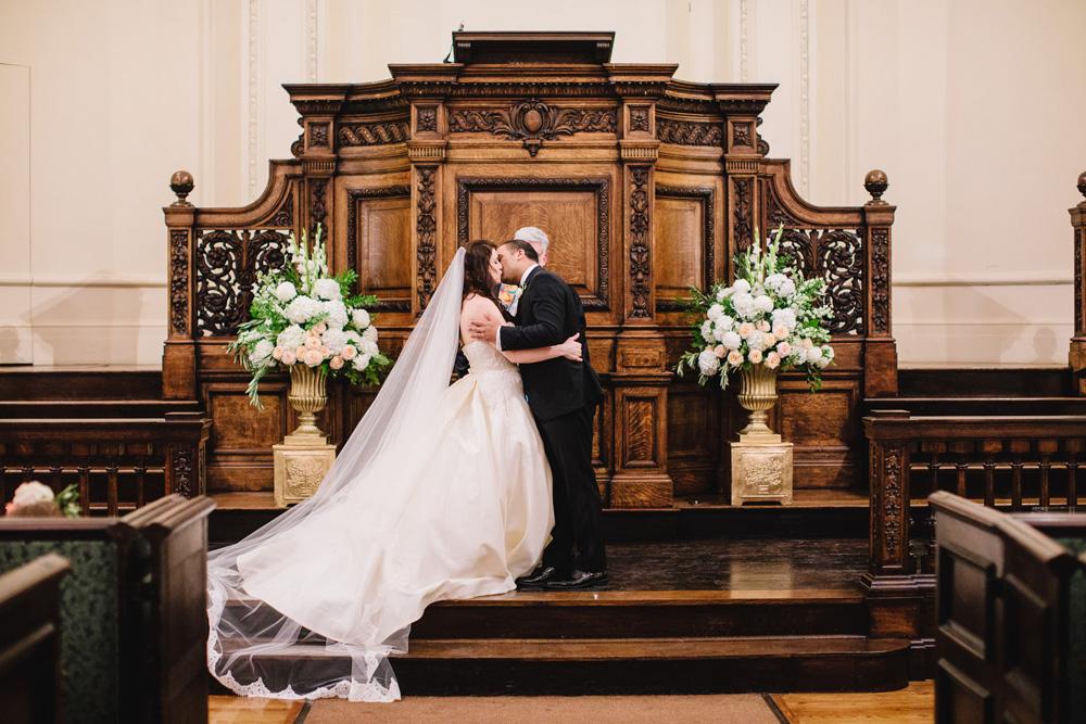 017-fairmont-copley-wedding-photography.jpg