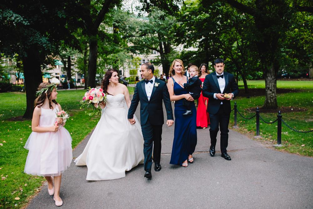 020-fairmont-copley-wedding-photography.jpg
