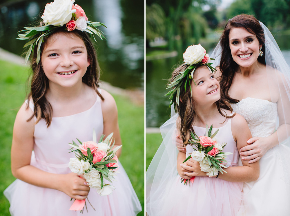 021-creative-boston-wedding-photographer.jpg