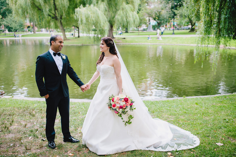 023-fairmont-copley-wedding-reception.jpg