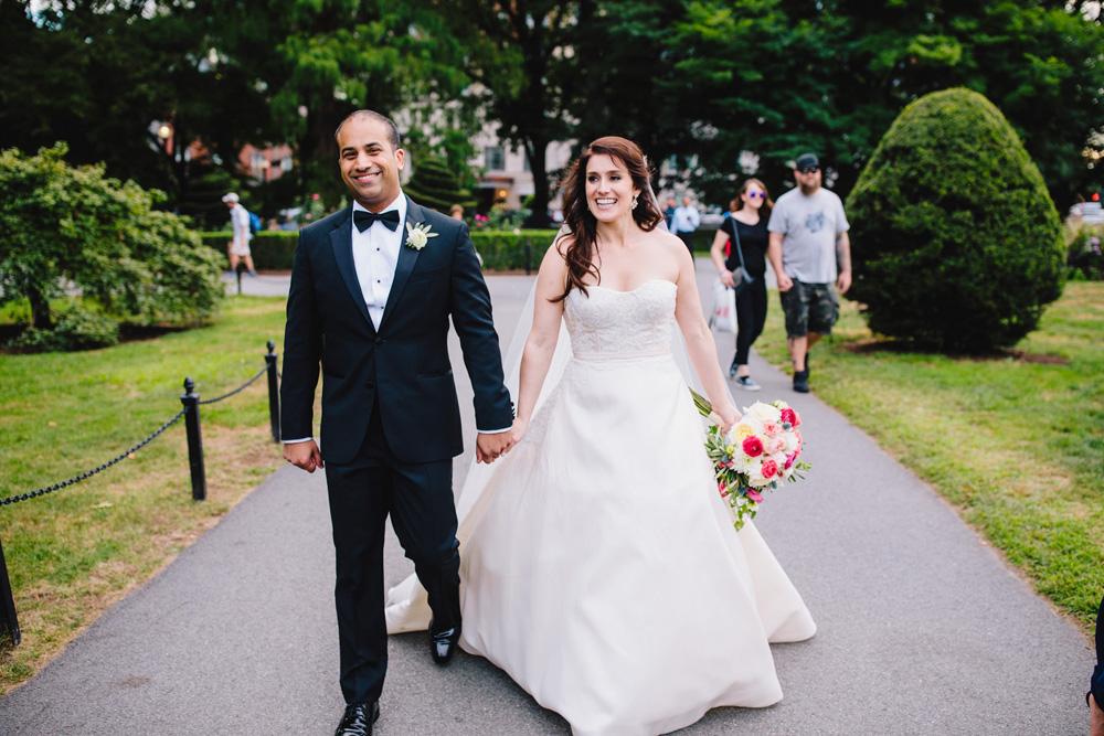 024-fairmont-copley-wedding-reception.jpg