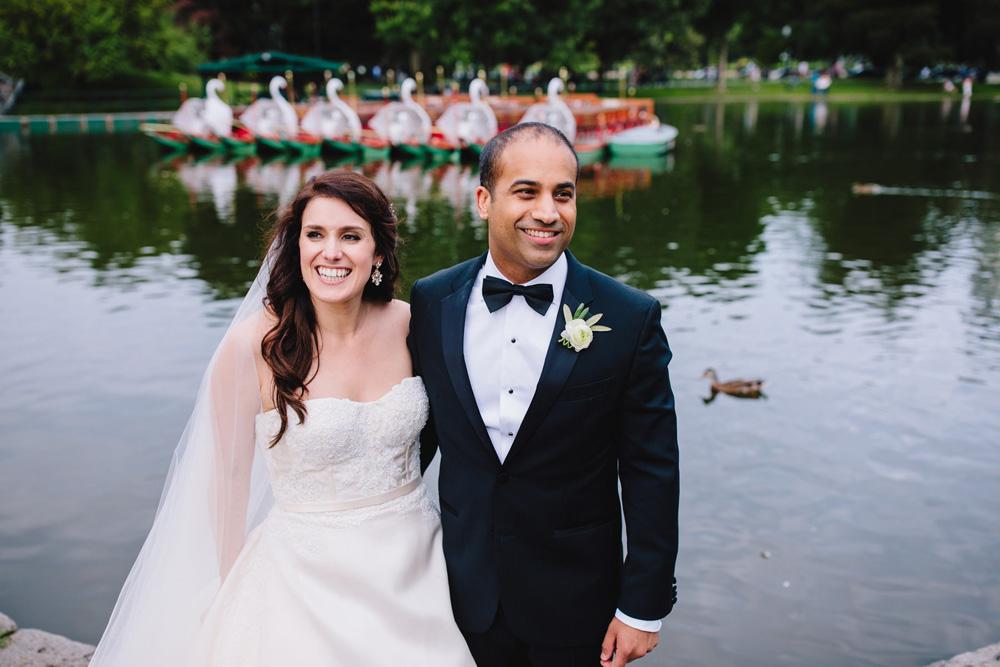 025-fairmont-copley-wedding-reception.jpg