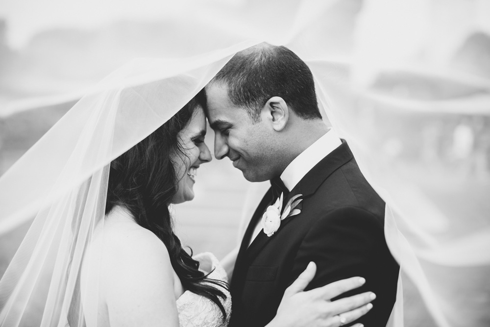 027-fairmont-copley-wedding-reception.jpg