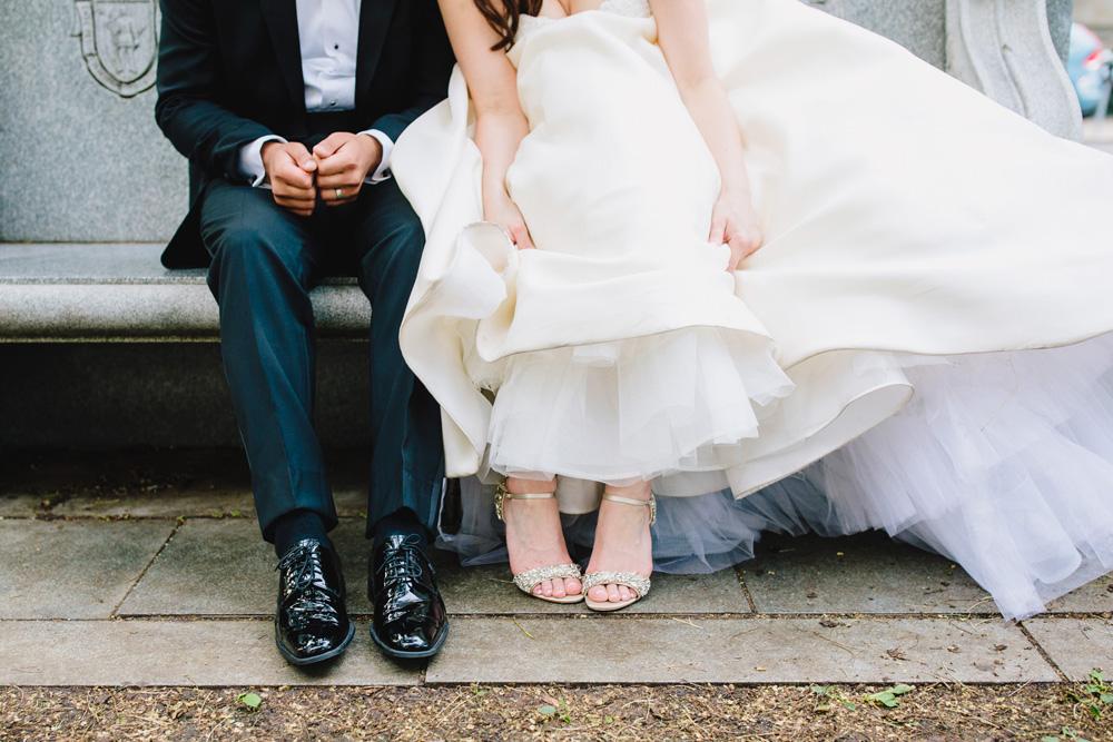 028-fairmont-copley-wedding-reception.jpg
