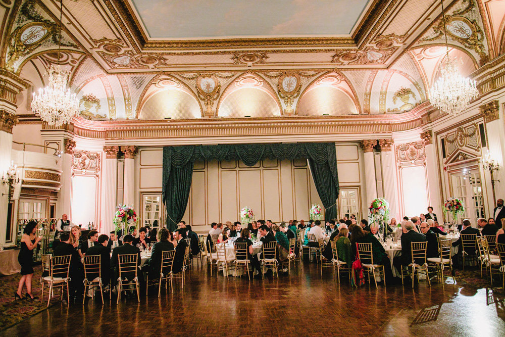 030-fairmont-copley-wedding-reception.jpg