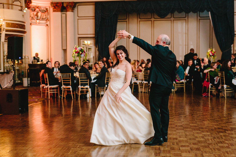 036-creative-new-england-wedding-photographer.jpg