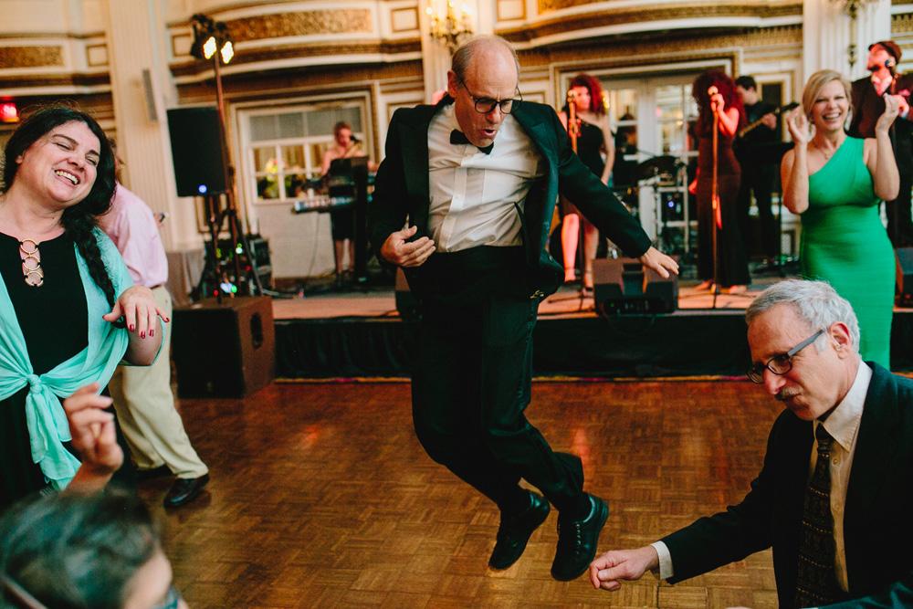 039-creative-new-england-wedding-photographer.jpg