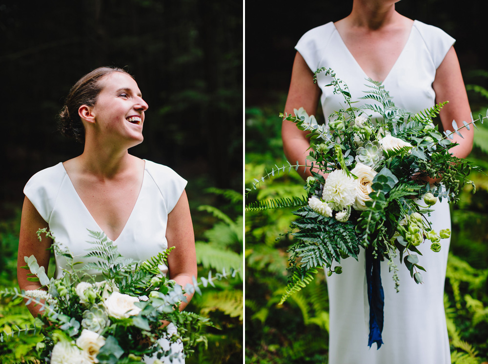 028-new-hampshire-bride.jpg