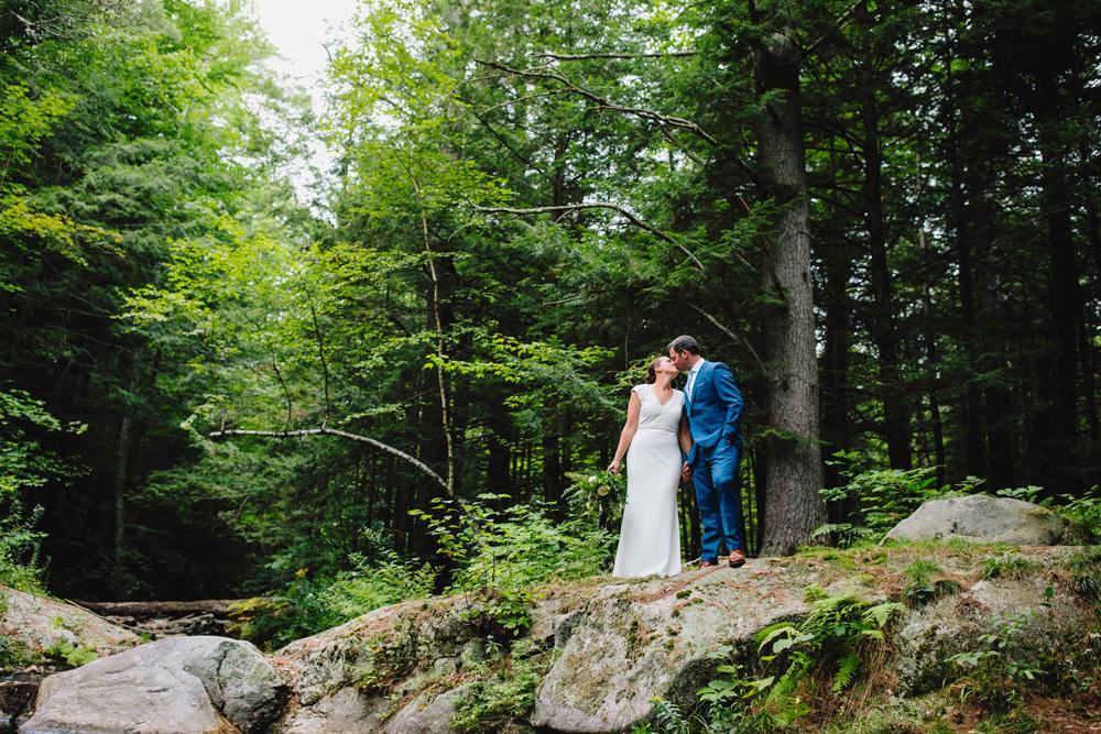 031-new-hampshire-wedding-photographer.jpg