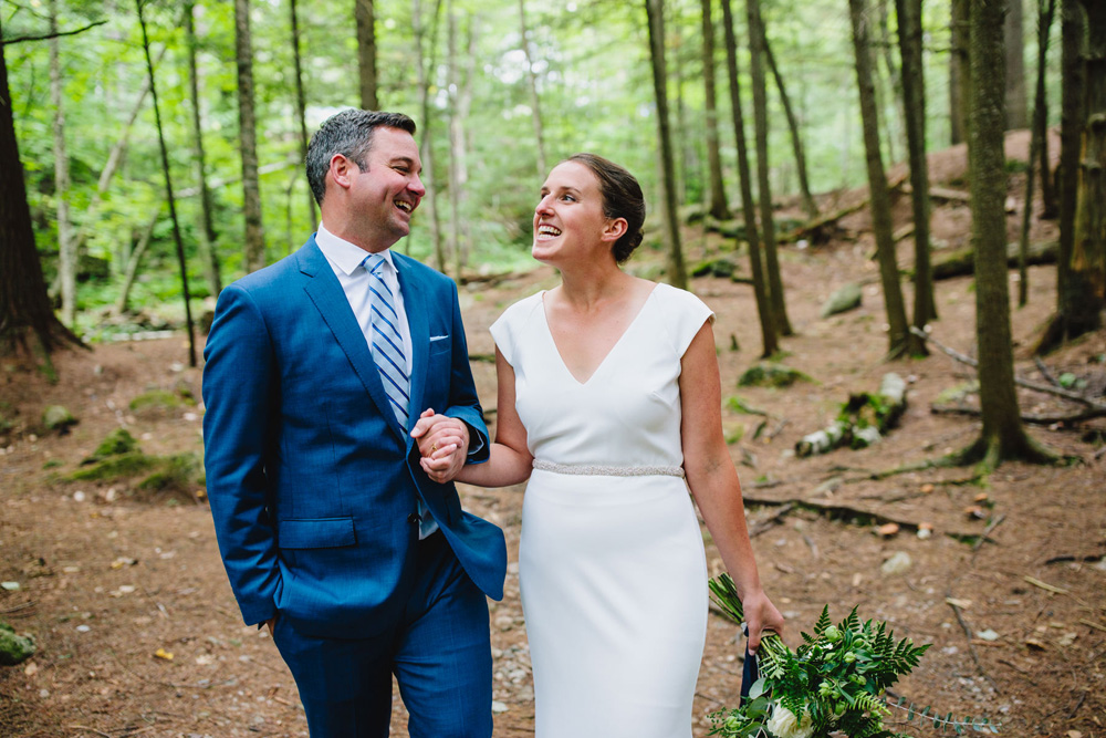 033-new-hampshire-wedding-photographer.jpg