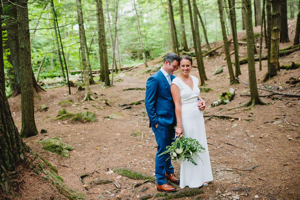 034-new-hampshire-wedding-photographer.jpg