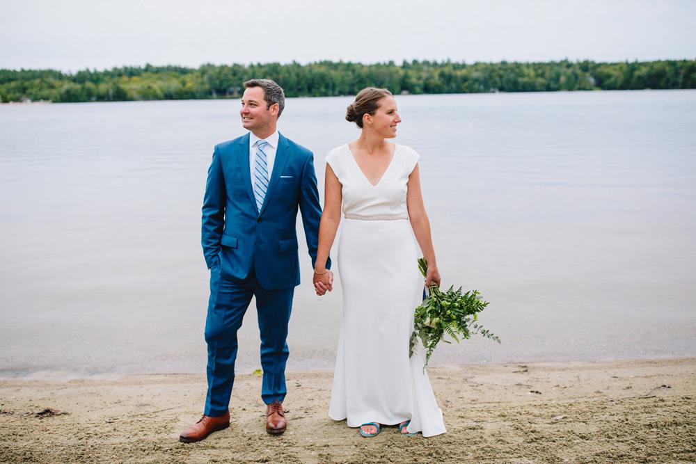 038-creative-new-hampshire-wedding-photographer.jpg