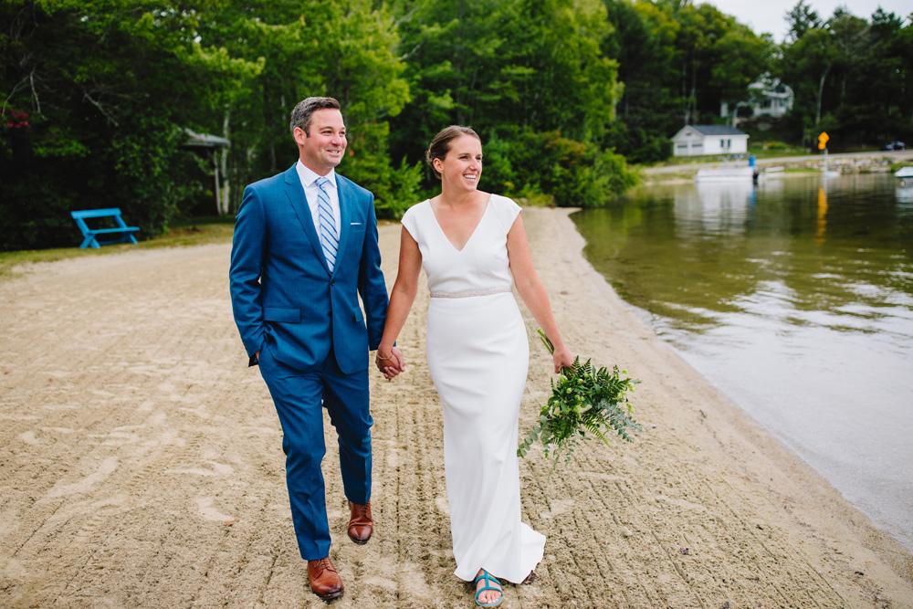 040-creative-new-hampshire-wedding-photographer.jpg