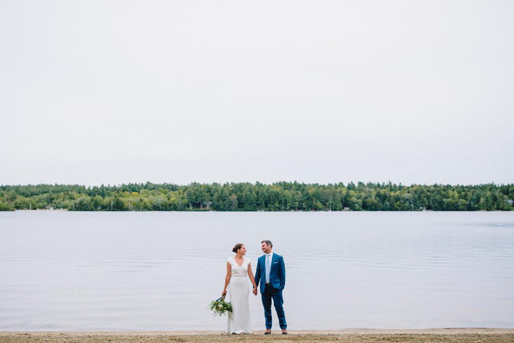 043-twin-lake-village-wedding.jpg