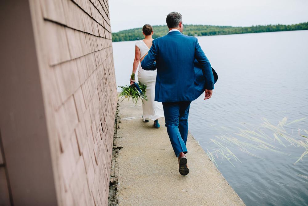 045-twin-lake-village-wedding.jpg