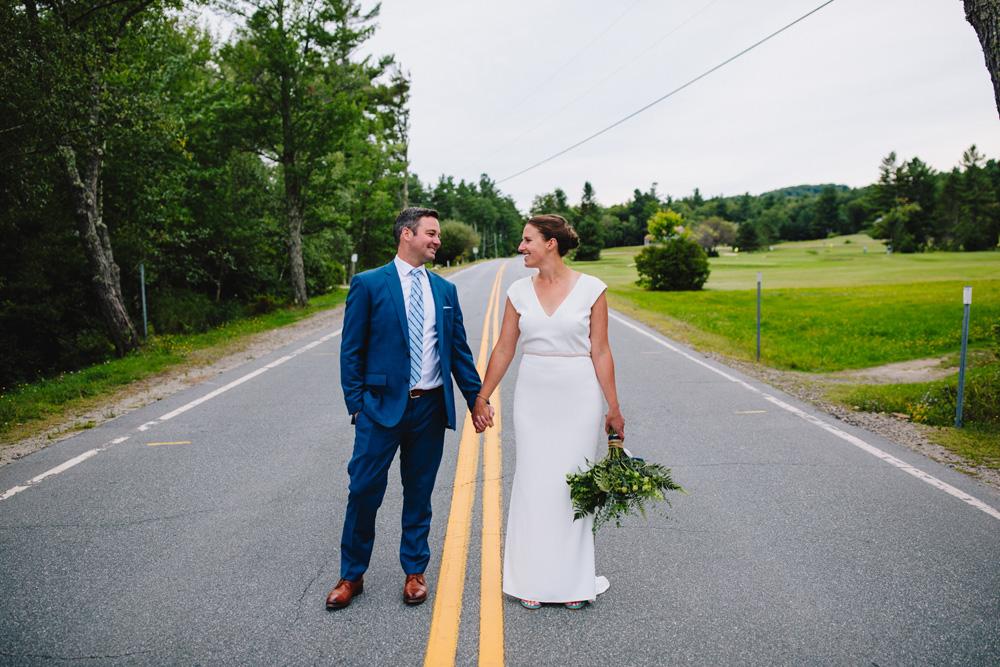 051-new-england-wedding-photographer.jpg