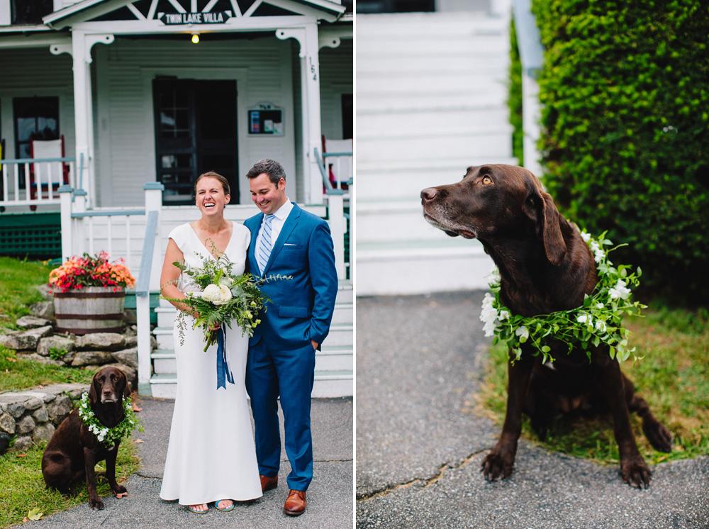 053-dog-wedding.jpg