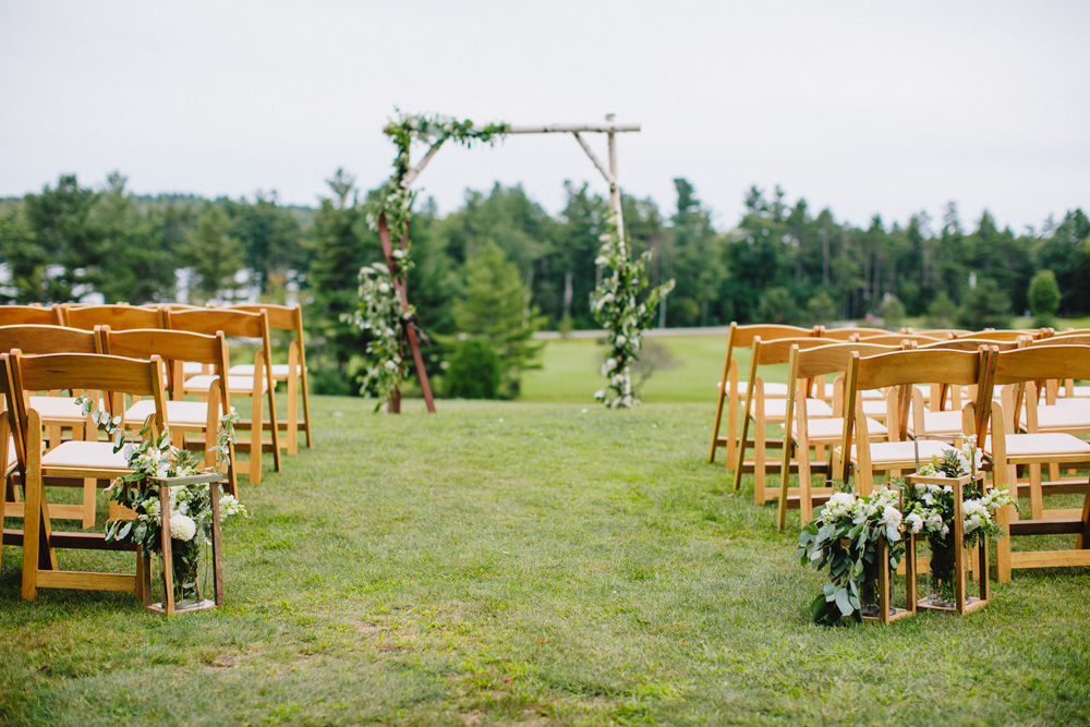 055-new-england-wedding-photographer.jpg