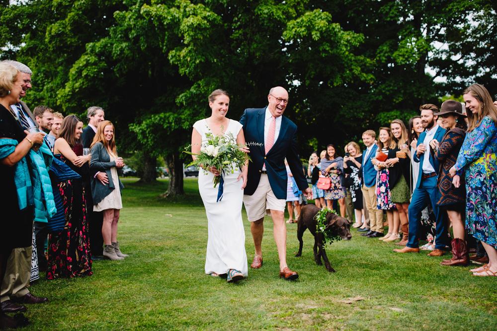 057-twin-lake-village-wedding-ceremony.jpg
