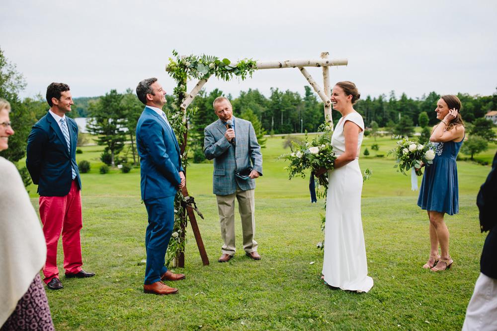 058-twin-lake-village-wedding-ceremony.jpg