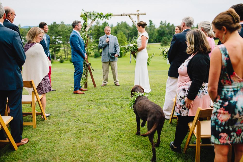 059-twin-lake-village-wedding-ceremony.jpg