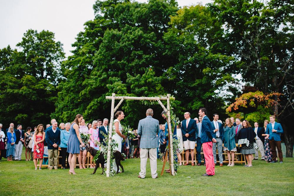 060-twin-lake-village-wedding-ceremony.jpg