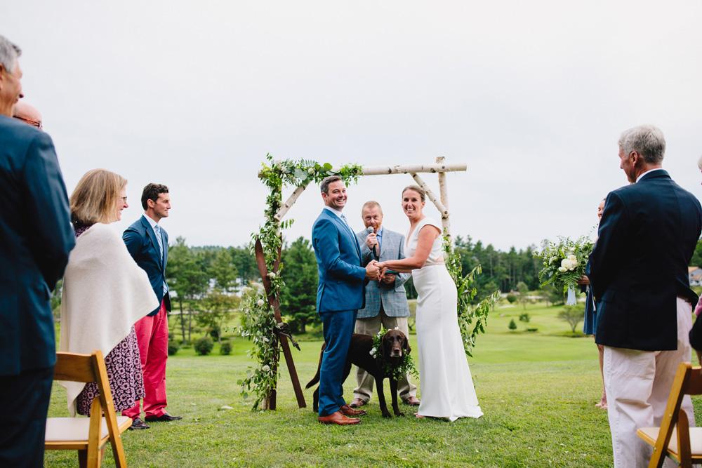 061-twin-lake-village-wedding-ceremony.jpg