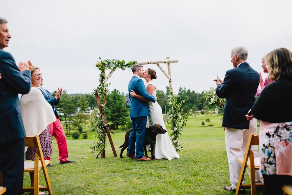 062-twin-lake-village-wedding-ceremony.jpg