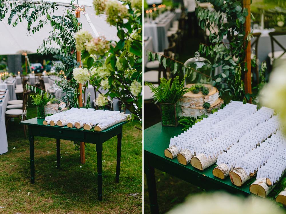 066-twin-lake-village-wedding-reception.jpg
