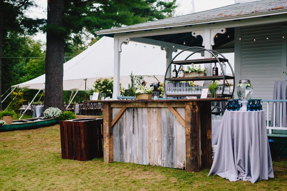 068-twin-lake-village-wedding-reception.jpg