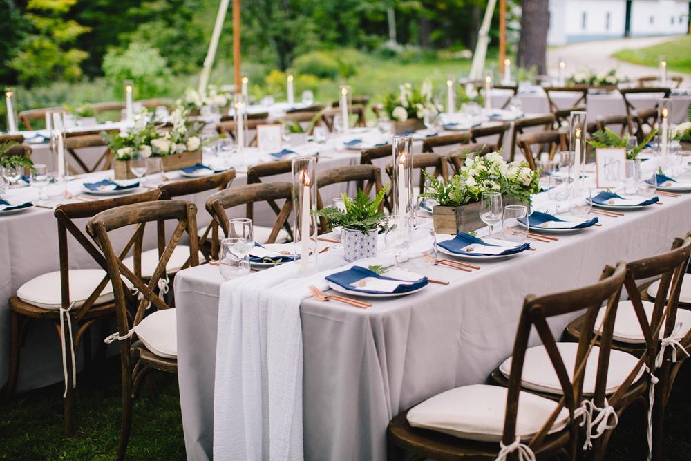 075-twin-lake-village-wedding-reception.jpg