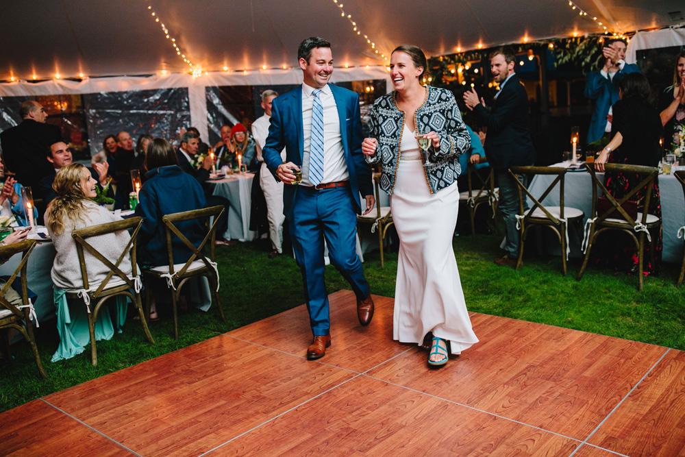 076-creative-new-hampshire-wedding-reception.jpg
