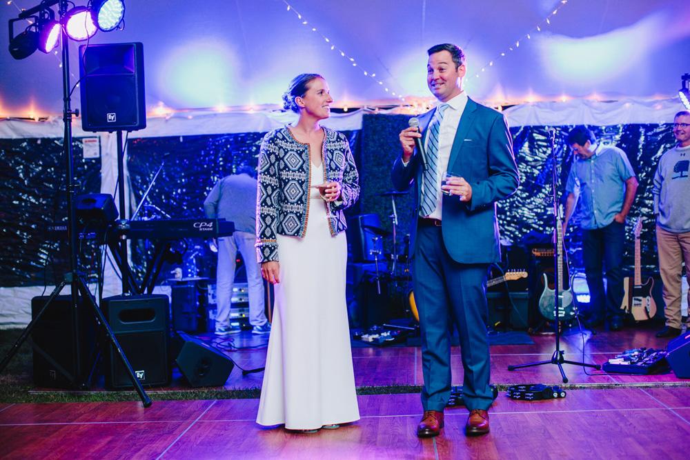 077-creative-new-hampshire-wedding-reception.jpg