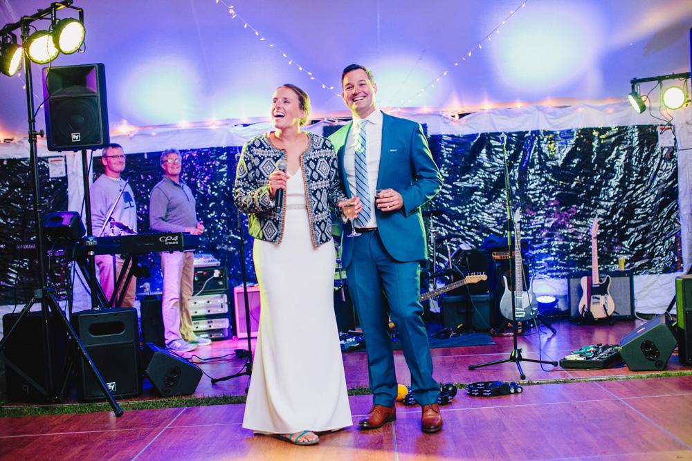 079-creative-new-hampshire-wedding-reception.jpg