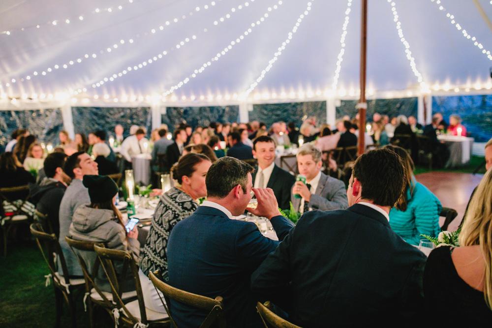 080-creative-new-hampshire-wedding-reception.jpg
