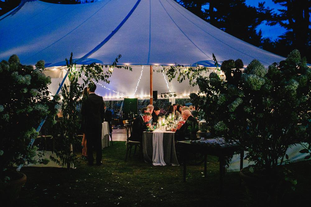 081-creative-new-hampshire-wedding-reception.jpg