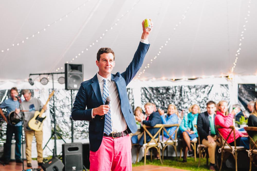 084-creative-new-hampshire-wedding-reception.jpg