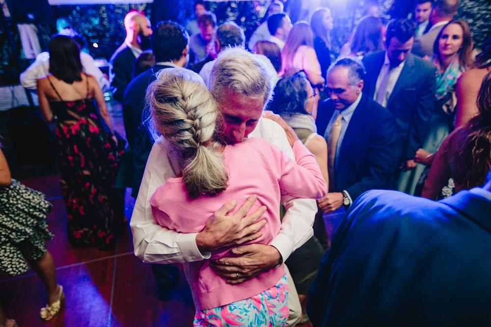 090-unique-new-hampshire-wedding-reception.jpg