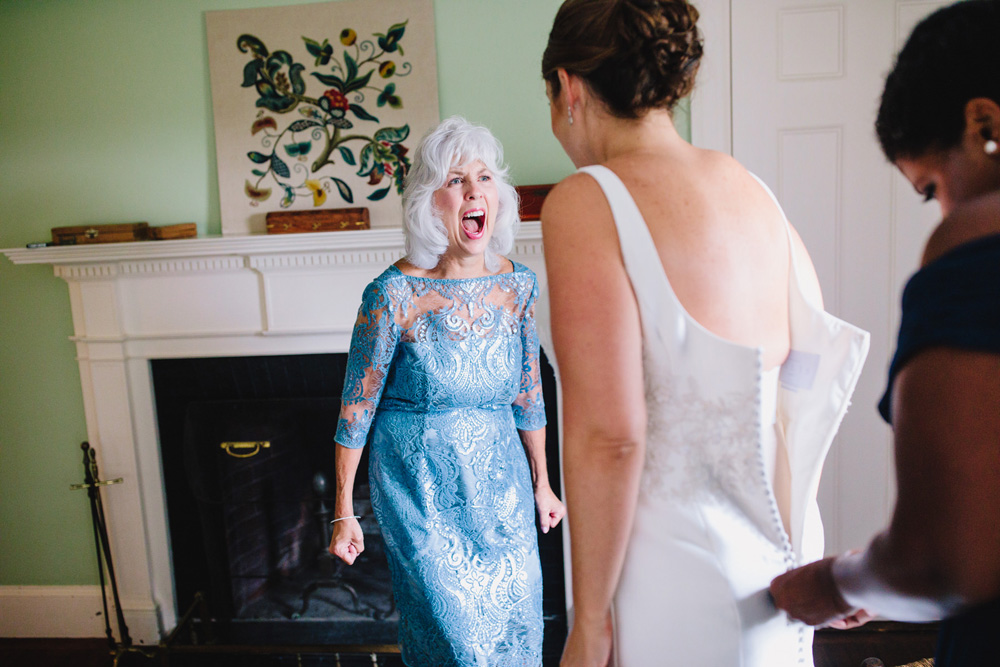 005-best-new-england-wedding-photographer.jpg