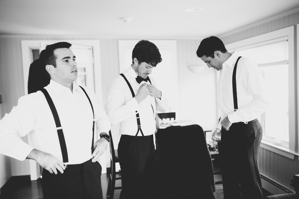 011-essex-wedding-photography.jpg