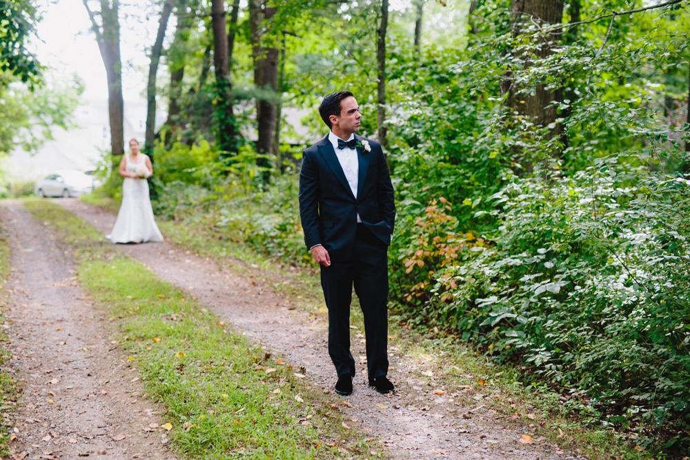 012-essex-wedding-photography.jpg
