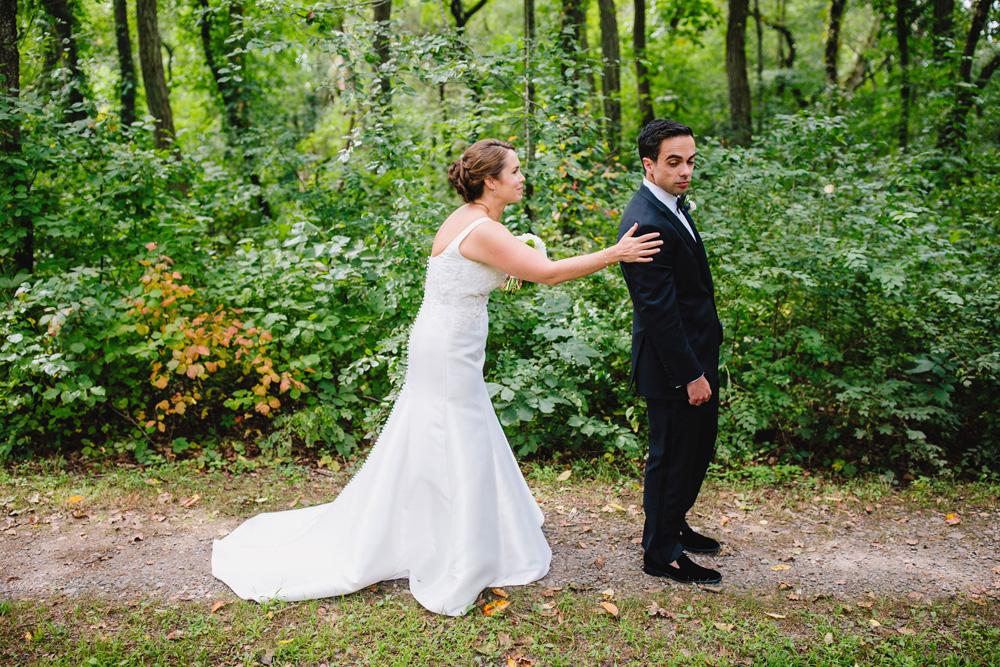 013-essex-wedding-photography.jpg