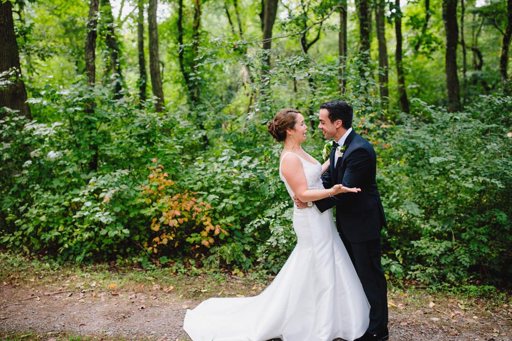 014-essex-wedding-photography.jpg