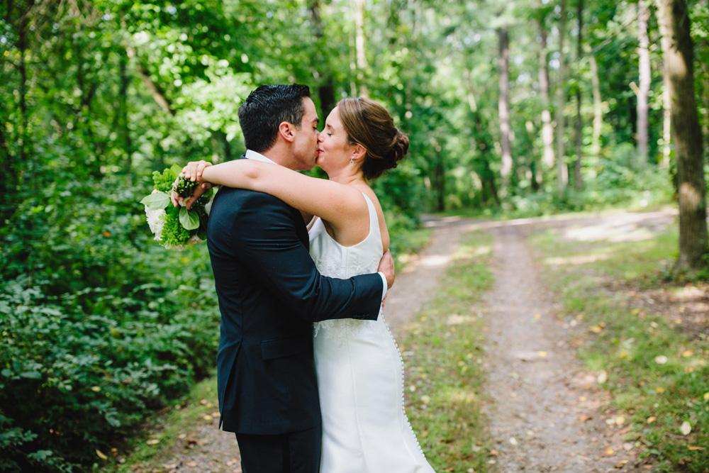 016-essex-wedding-photography.jpg