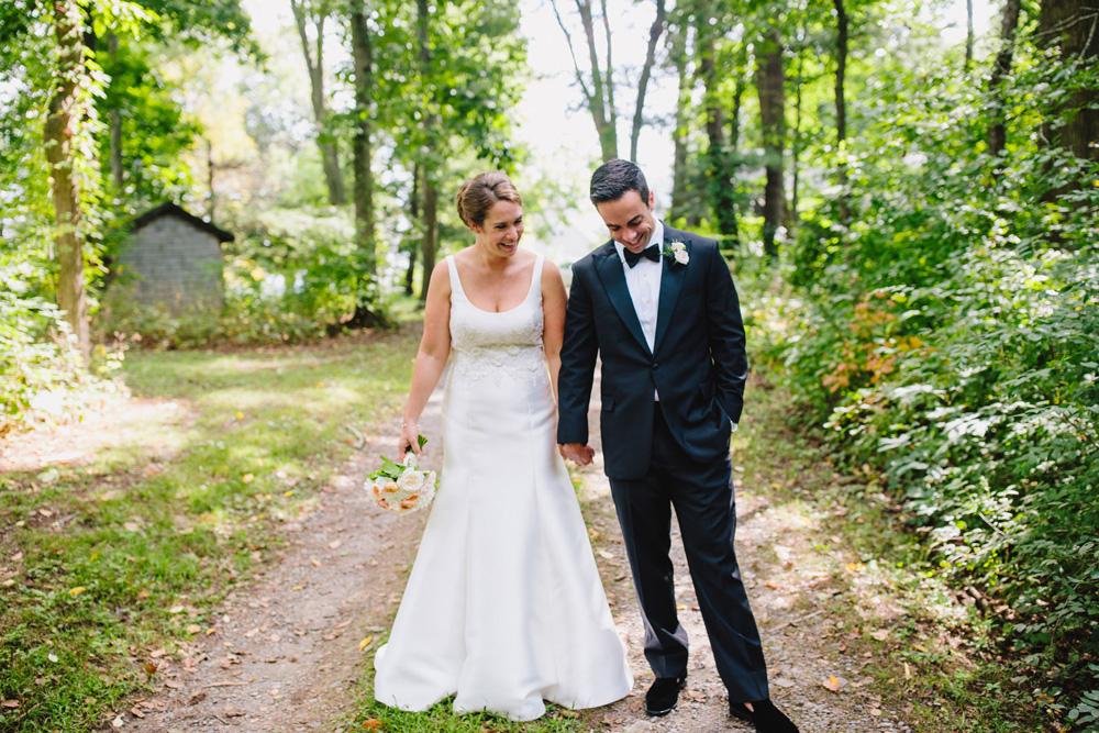 017-essex-wedding-photography.jpg