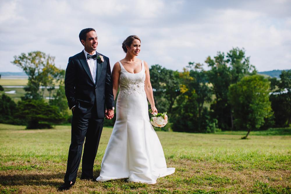 018-essex-wedding-photography.jpg