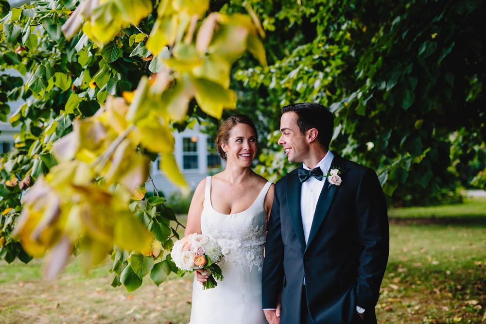 019-essex-wedding-photography.jpg