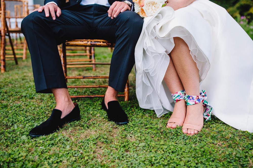 020-essex-wedding-photography.jpg