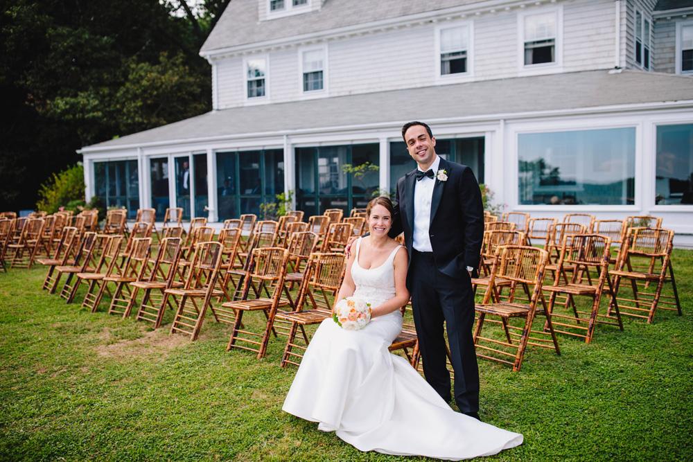 021-essex-wedding-ceremony.jpg